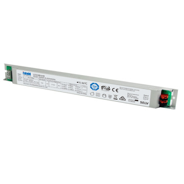 led Pwm driver TUV/UL tri-proof light driver