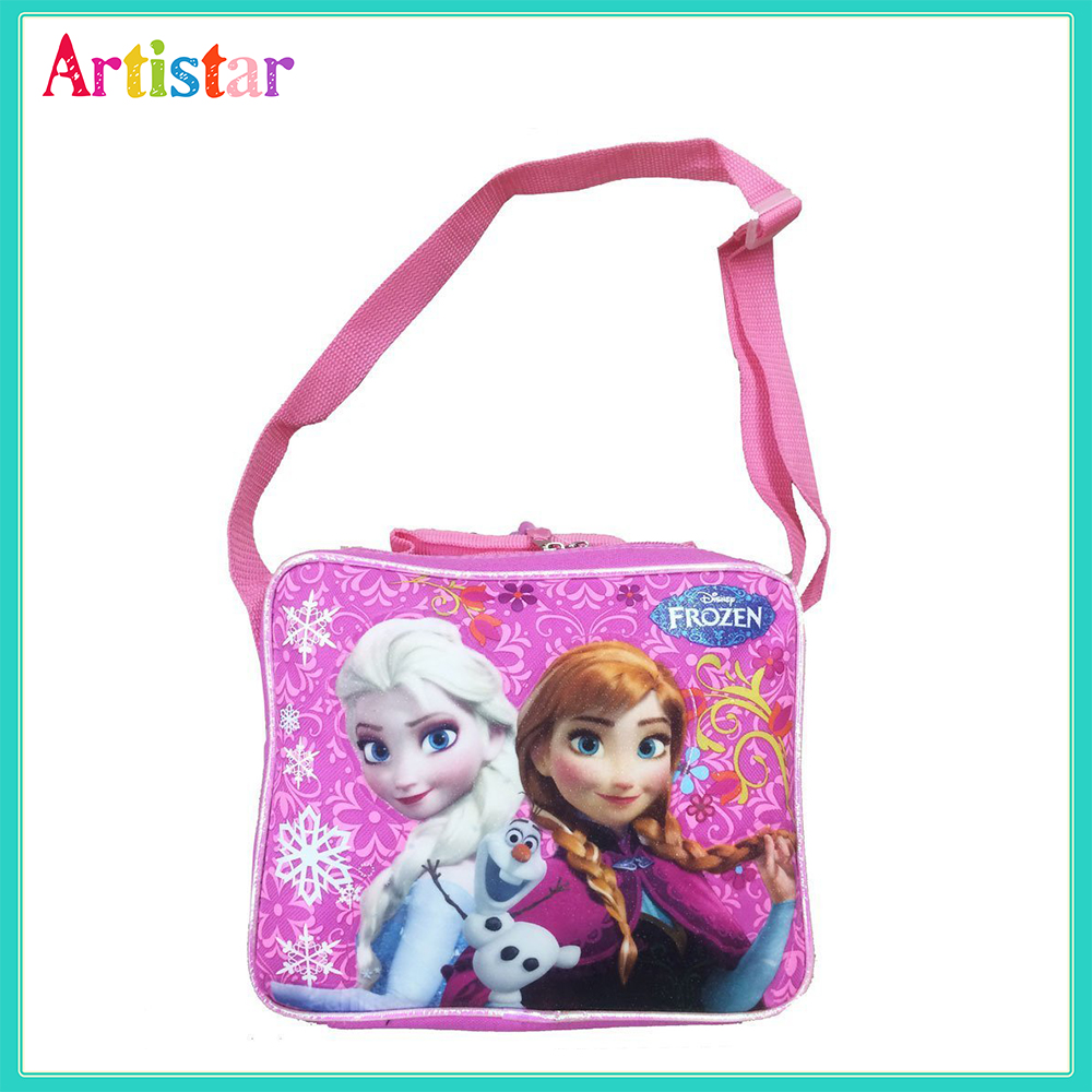 Disney Frozen Backpack 18 6