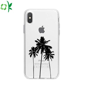 Hot Sale Unique PC Case Iphone for Gift