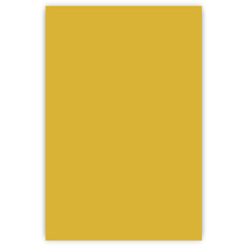 matt yellow tunnel fire resistant wall panelling