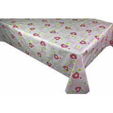 Elegant Tablecloth Square 140x140