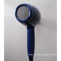 Global Hot Sale Fancy Outer Design Hair Dryer