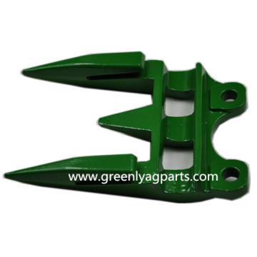 OEM/ODM for Knife guard H213405 Long-short-long standard guard export to Vanuatu Manufacturers