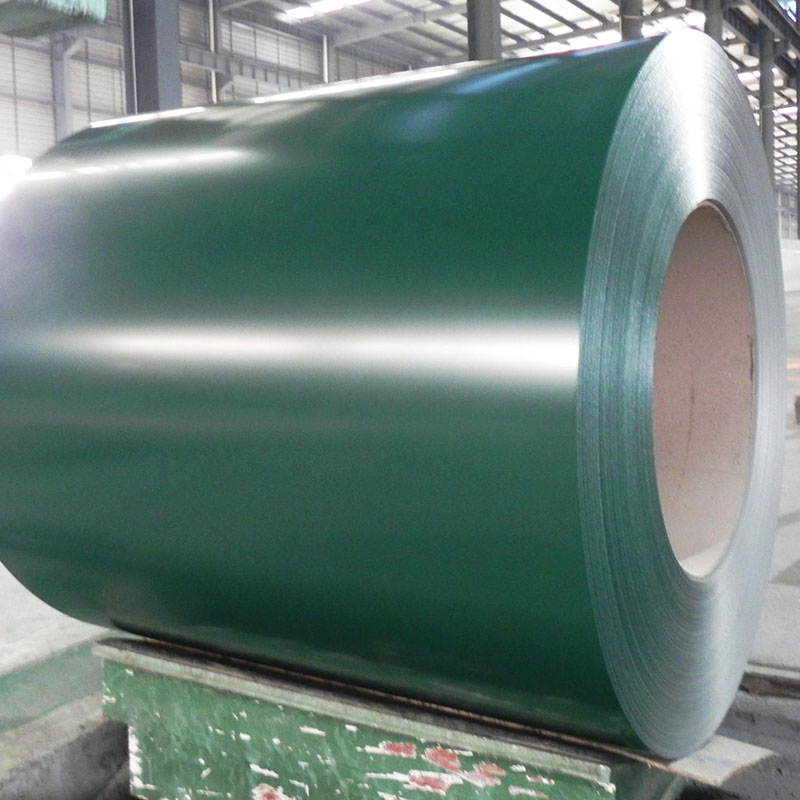 1050/1060 color aluminum coils cost per ton Germany