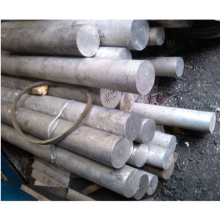 6060 Aluminum Extruded Alloy Bar