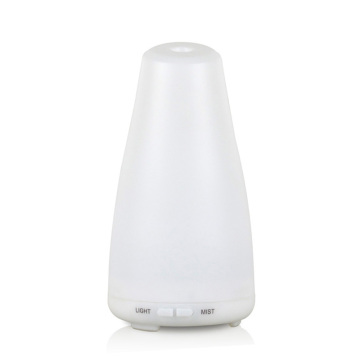 Mini Ultraschall ätherisches Öl Aroma Mist Diffusor
