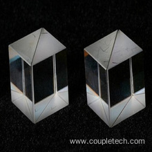 Customized for Polarizing Filter Non Polarization Beamsplitter Cube (NPBS Cube) export to Togo Suppliers