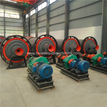 Wet Grinding Ball Mill For Ball Mill Plant