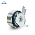 High Precision Automotive Tensioner Bearings