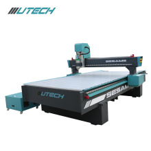Wood Cnc Router for Furniture Making