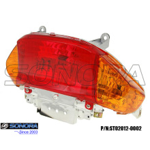 Professional for Benzhou Scooter Taillight Taotao ATM-50 scooter Taillight TOP QUALITY export to Germany Supplier