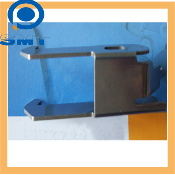 Factory source for Fuji Smt Feeder Sprokect FUJI QP ELECTRIC FEEDER PARTS COVER KDBC0581 supply to Portugal Manufacturers