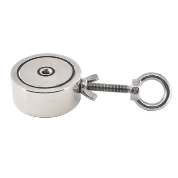 Permanent Neodymium Searching Magnet