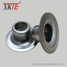ODM for Stamped Bearing Housing Stamped Bearing Housing TKII 6305 export to Tunisia Manufacturer