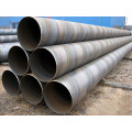 42 inch Expoxy coated carbon steel pipe tube