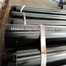 aisi 1020 aisi 1020 seamless steel pipe