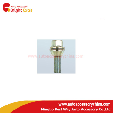 Supply for Wheel Lug Bolts Lug Bolt PCD Variation  Bolt supply to Lebanon Exporter