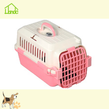 Wholesale Plastic Pet Carrier
