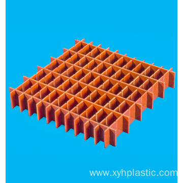 Heat Resistant insulation processing bakelite sheet
