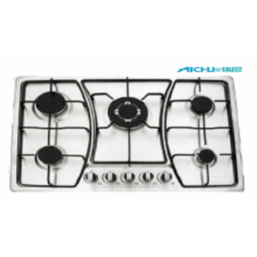 Built-in Gas stove Shops In Hyderabad