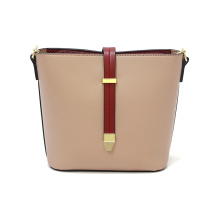 Mode Lille Designer Bucket Sling Bag