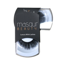 Top Brand Medical Blink Eyelash Packaging Box