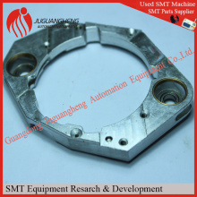 Factory source for Fixed Hook Shaft,Feeder Firm Screw,Feeder Mainboard Cover Manufacturer in China AA00711 Fuji NXT Motor Holder supply to Germany Manufacturer