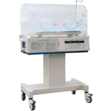 Buen precio Baby Care Equipment Hospital Infant Incubator