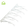 Plastic Carbonate Bird Spikes