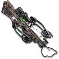 Wholesale arrow bow crossbows with target                                                                         Quality Choice