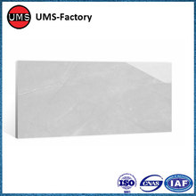Large format external tile sizes 750x1500