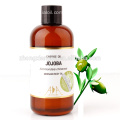 Best quality jojoba oil golden organic jojoba oil