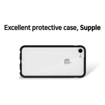 Snap3D Protective VR Screen for Iphone6s