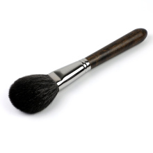 Haarbürste Single Brush Puderpinsel