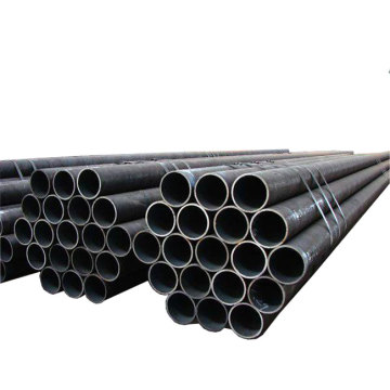 API L485 Straight seam steel pipe