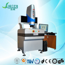 Vision Meauring Machine for Moulds