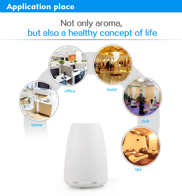 aroma air diffusers portable