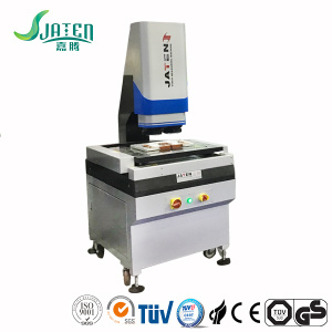 2Y operation Video Measuring System