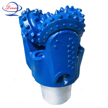 tricone bit for water well oil gas drilling