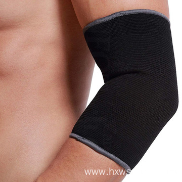 Athletic Compression Breathable Elbow Support