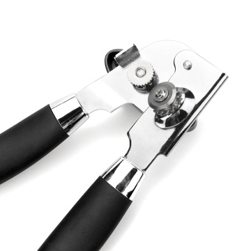 Professional Stainless Steel Manual Can Opener
