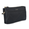 Classic Crossbody Small Ladies Handbags Envelope Clutch Bags