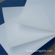 T0.19 Oriented PTFE Film