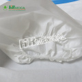 Breathable Lamination coverall suit