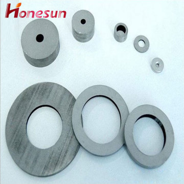 professional strong high temperature magnet smco magnet