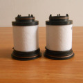 Vacuum Pump Oil Separator Filter 731630