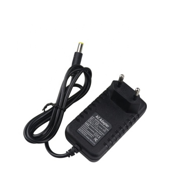 Hot Sale 5V 2A Power Adapter Wall Charger