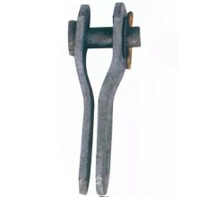 Customized for Parallel Clevis PS Parallel Clevise for Overhead Transmission Line export to Spain Exporter
