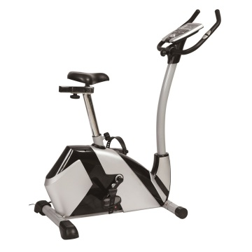 Household Home Fitness  Magnetic Exercise Bike