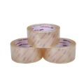 Packaging and Printing Adhesive Tape Price
